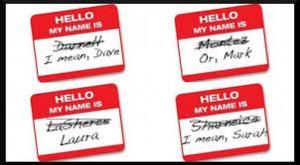 black names3