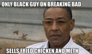 racist 3