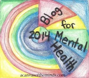 mental blog