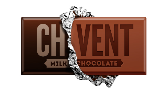 Chocolate Vent New Logo v2 - Copy