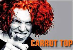 carrotop