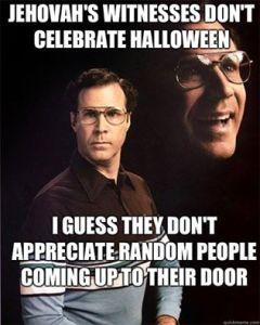 FB halloween 1