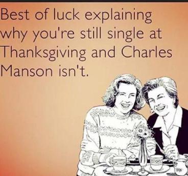 FB Thanksgiving 1