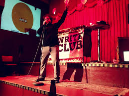 write club 2