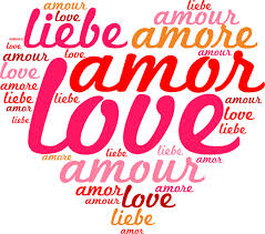 love languages 3