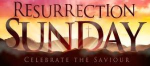 Resurrection 1