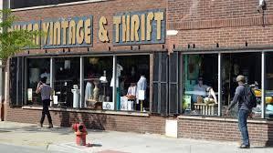 thrift 2