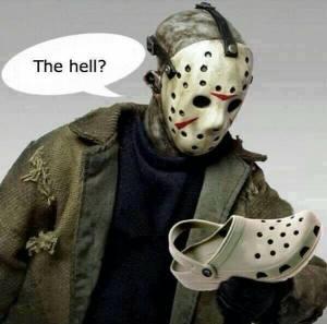 FB_Halloween