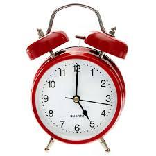 alarm 1