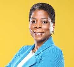 CEO Ursula