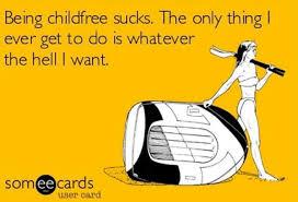 childfree 3