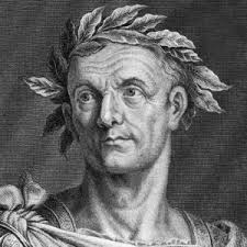 J Caesar