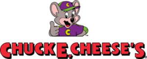Chuck Cheese