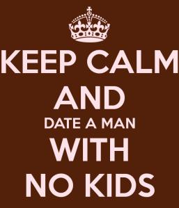 no kids 2