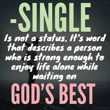 Single 3