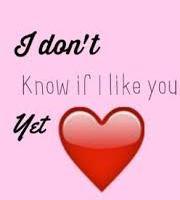 Kunduz Dating