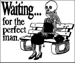 mr-perfect-2