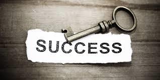 success-2