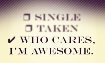 single-1